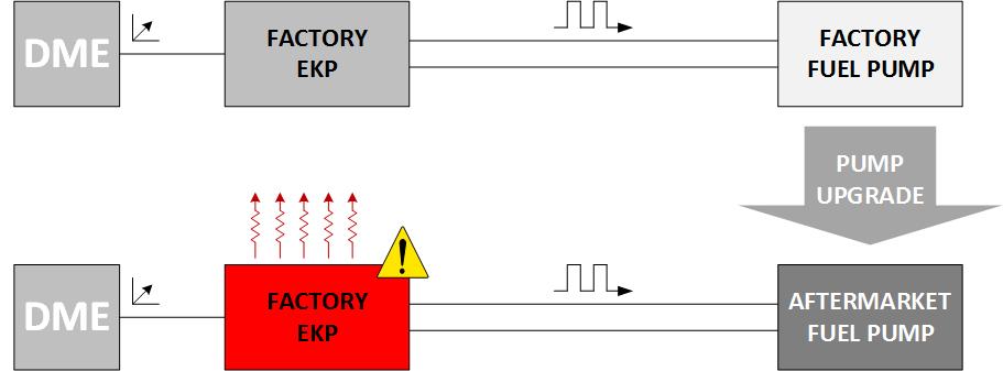 BPM4_Graphics_1.png
