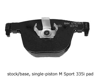 brakes-34206799813-34216850570-stock-rear-335-435-brake-pad-labelled.jpg