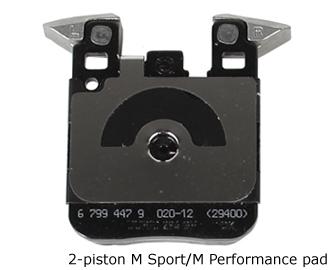 brakes-34216855474-F30-335-F32-435-M-Sport-M-Performance-Brembo-caliper-rear-brake-pad-labelled.jpg