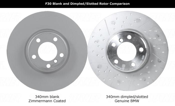brakes-F30-blank-vs-dimpled-slotted-rotor-designs-w700.jpg