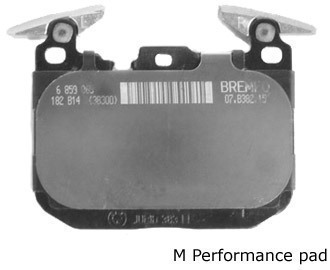 brakes-F30-front-M-Performance-pad-34116859066-labeled.jpg
