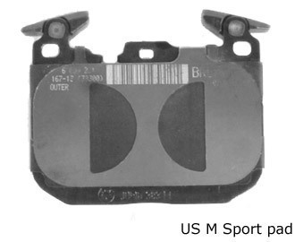 brakes-F30-front-M-Sport-pad-34116865460-labeled.jpg