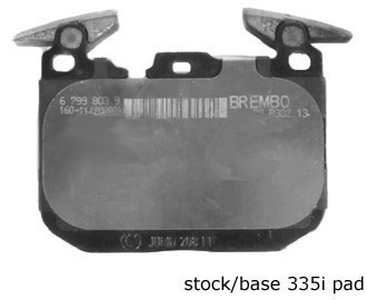 brakes-F30-front-stock-pad-34106859067-labeled.jpg