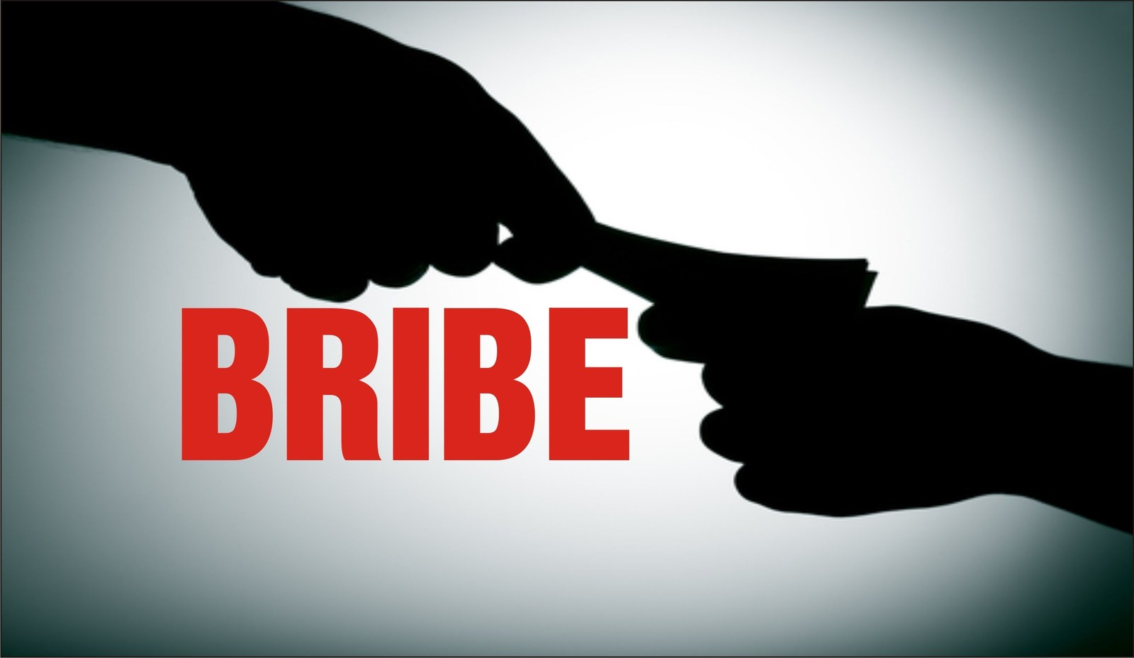 bribe.jpg