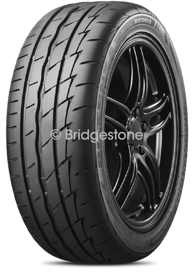 Bridgestone-Potenza-Adrenalin-RE003.png