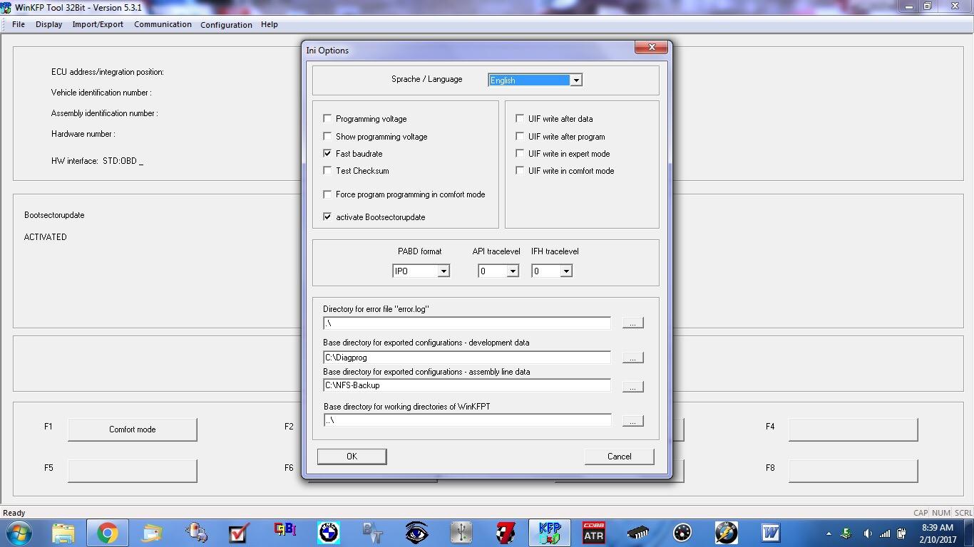 CEE5175A-6819-4F0E-AAE4-C30C8BDEB972.jpeg