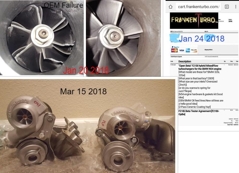 collage1 final.jpg