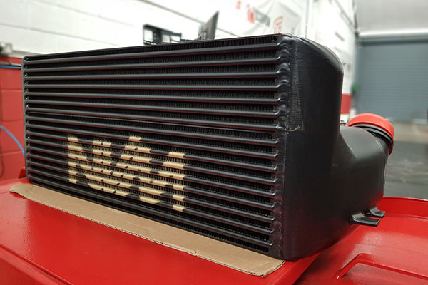 csf%20intercooler.jpg