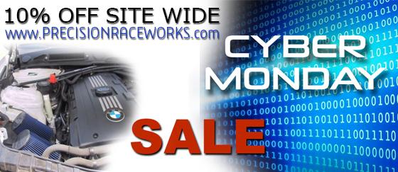 Cyber Monday 2017.jpg