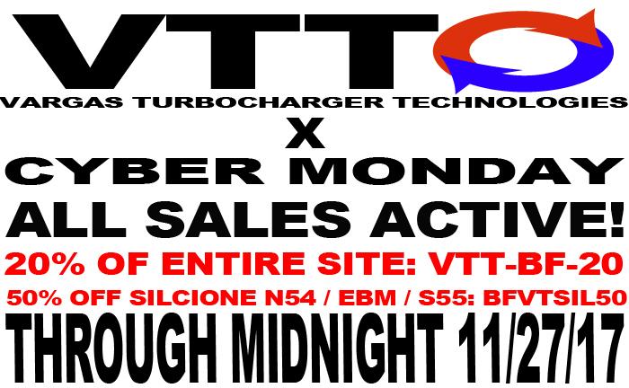 CYBER MONDAY X VTT_17.jpg