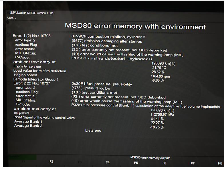 Desktop Screenshot 2020.11.22 - 14.53.11.86 (2).png