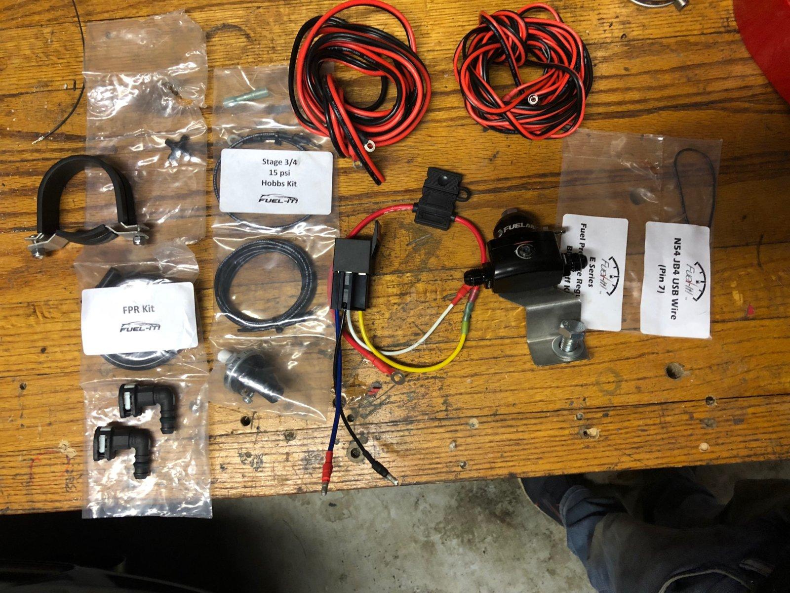 ED14B5D8-25A9-4BB4-9A02-422C107AB391.JPG
