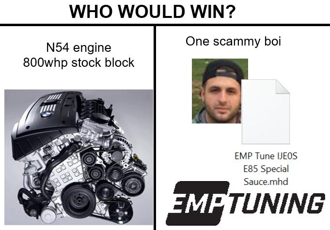 EMP lol 6.PNG