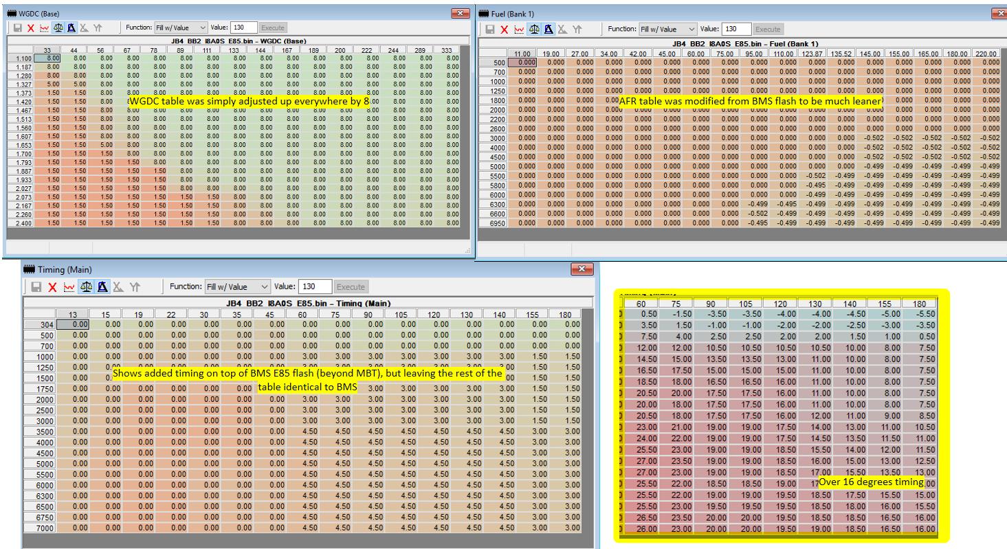 EMP tuning vs BMS.png