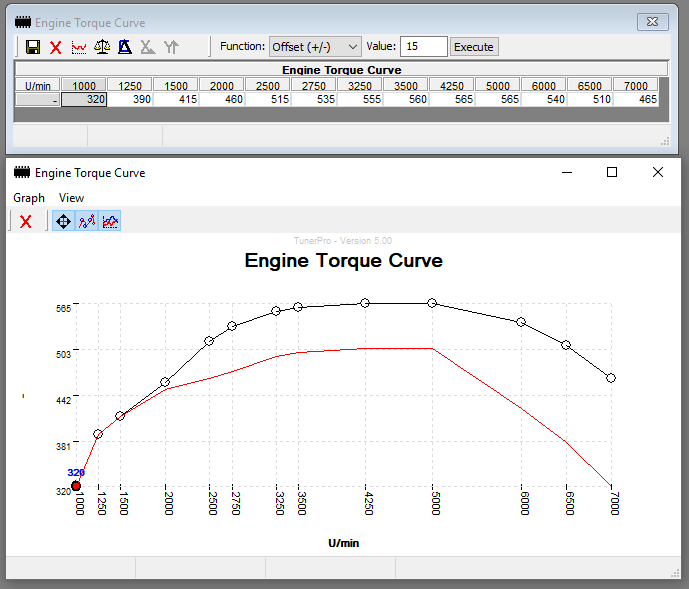 Engine Torque Curve.PNG