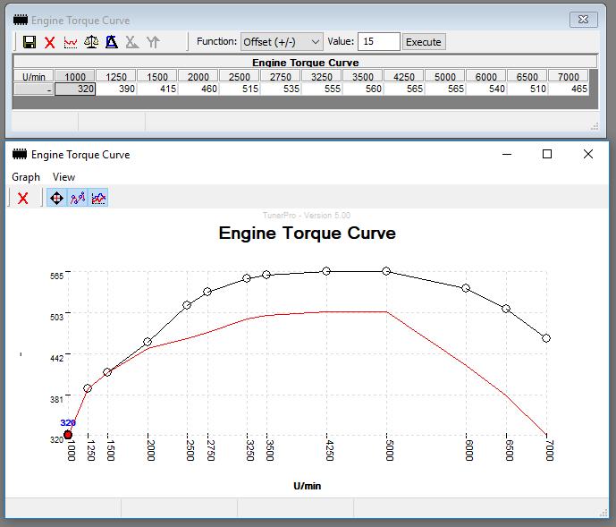 Engine Torque Curve.PNG