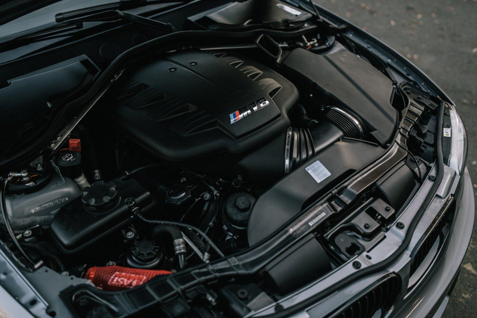 Engine1-5.jpg