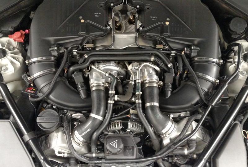 engine_w_BMS_tunes2.jpg
