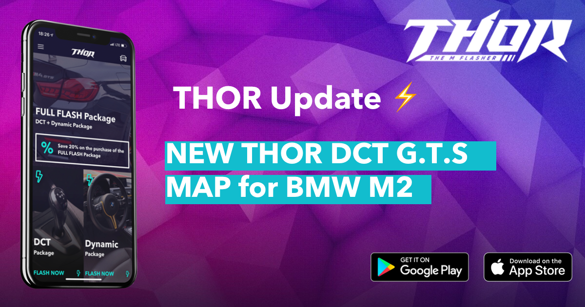 FB_THOR_Update_GTS.png