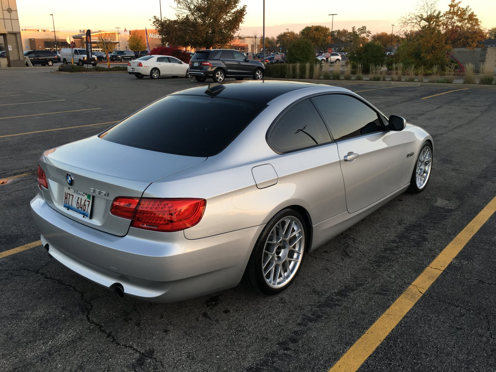 Bmw 335xi For Sale New Car Release Information
