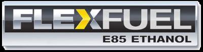 FlexFuelLogo.png