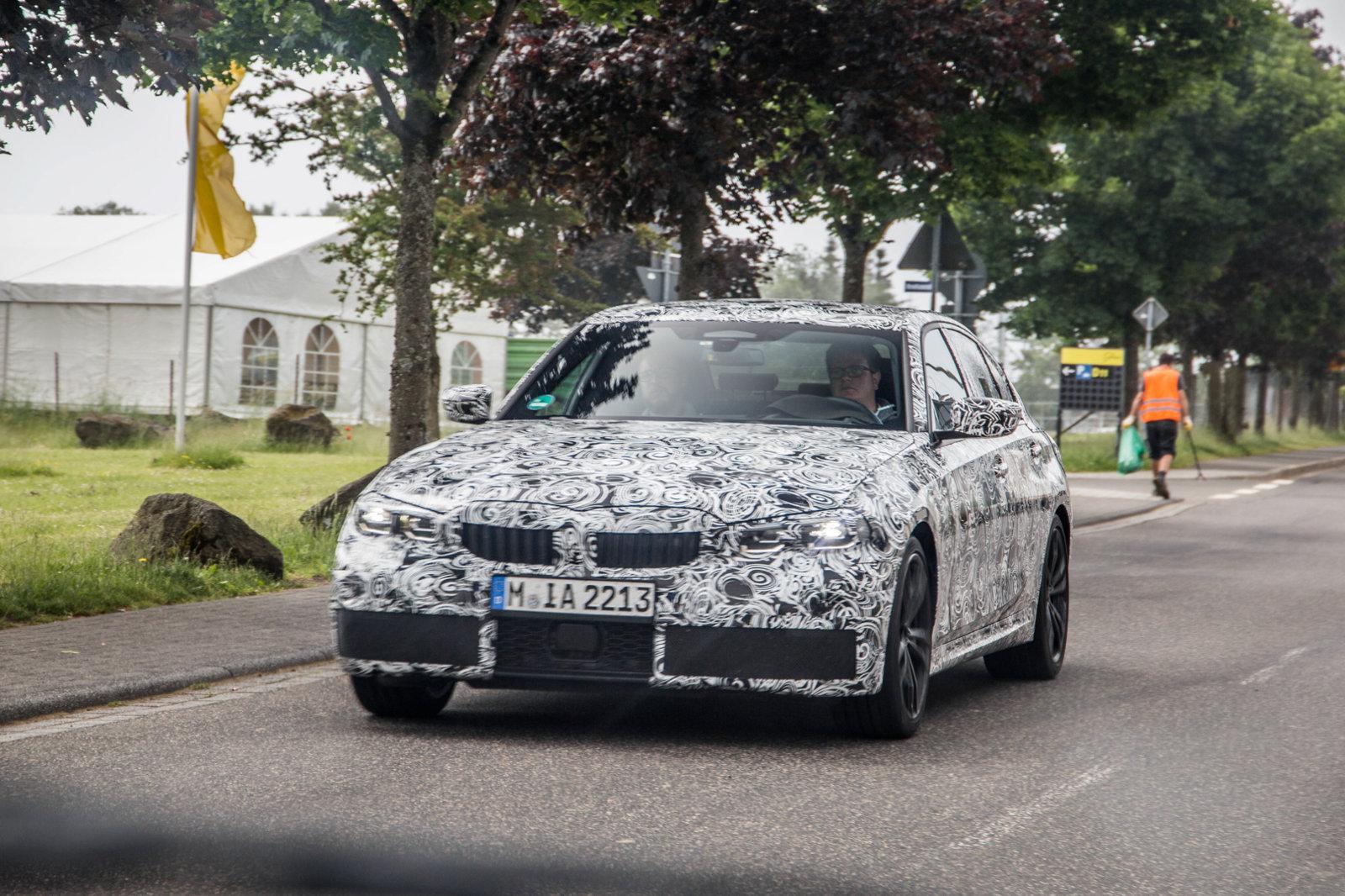 G20-BMW-3-Series-Spy-Photos-1.jpg