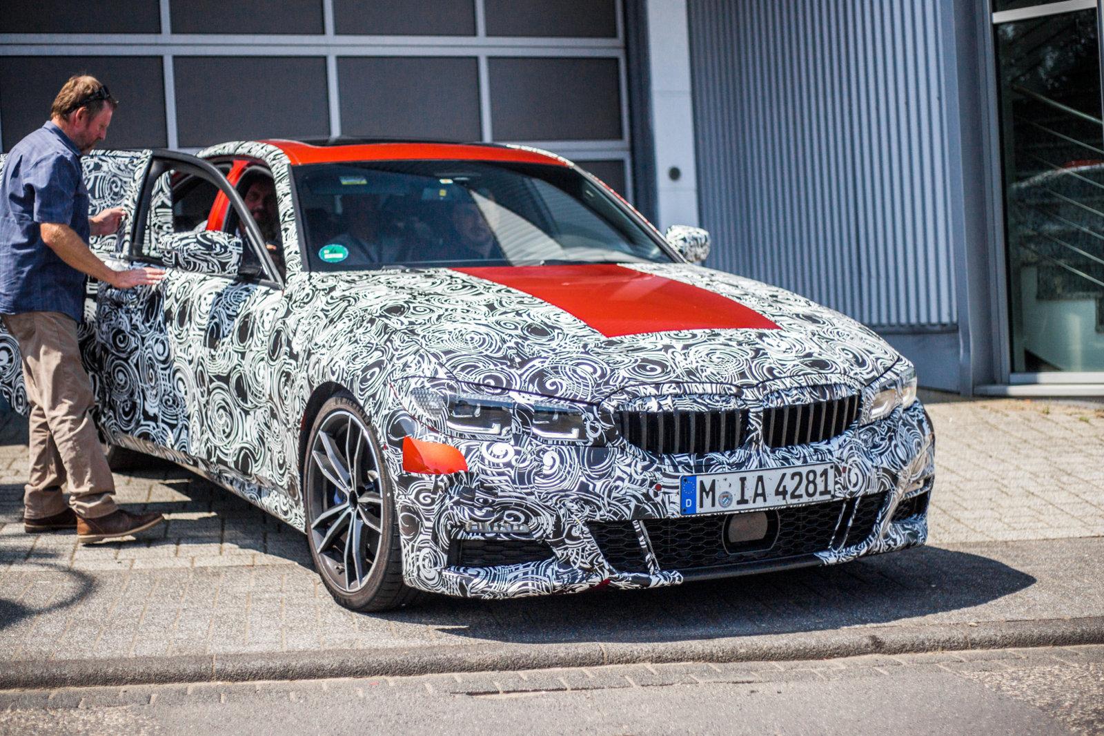 G20-BMW-3-Series-Spy-Photos-6.jpg