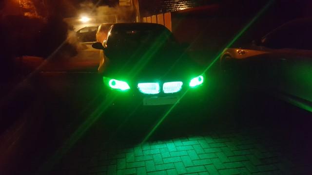 green_lights.jpg