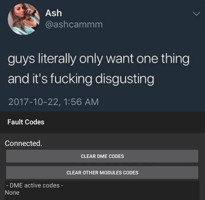 guys only want one thing.PNG