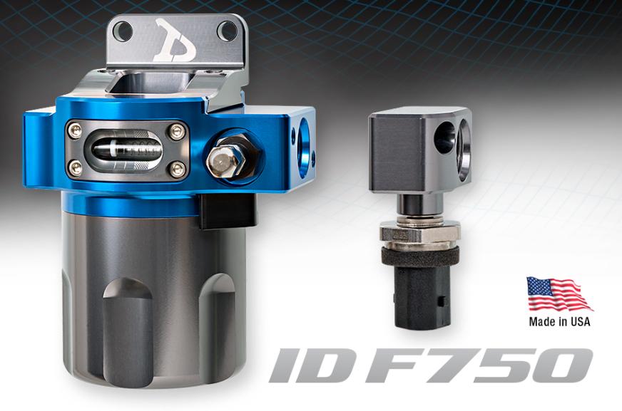 ID F750.png