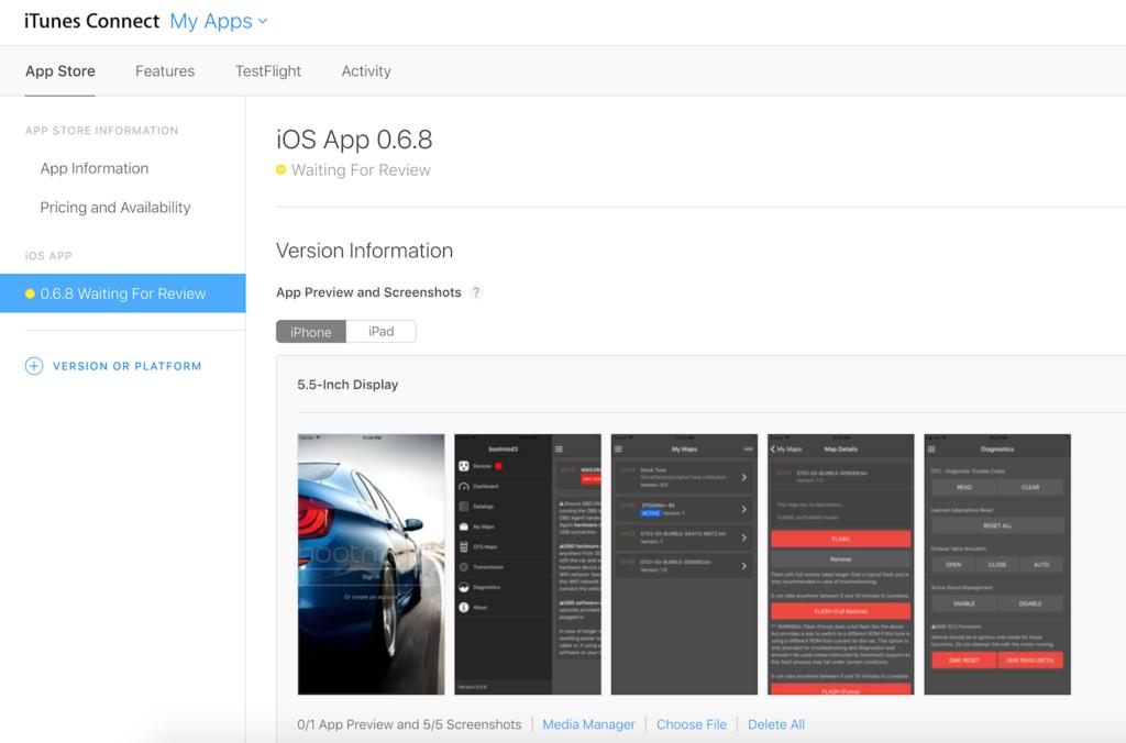 iOS%20App%20submission_zpst3qomocu.png