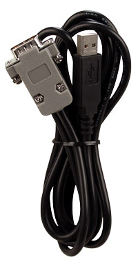 JB3_Data_cable.jpg
