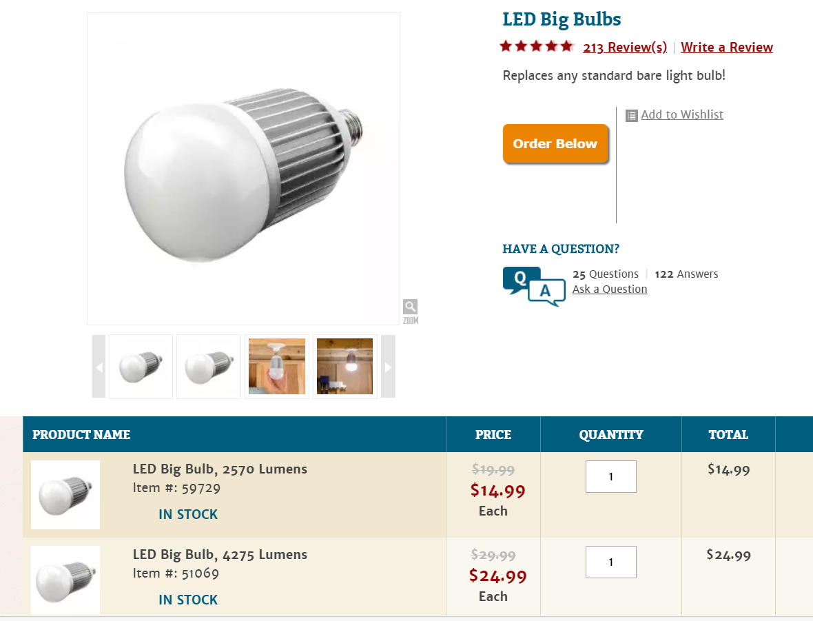 LED Bulbs.png