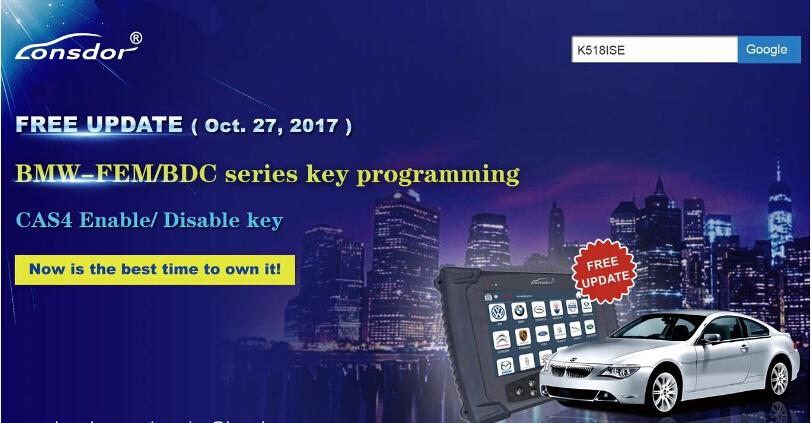 lonsdor-k518ise-key-programmer.jpg