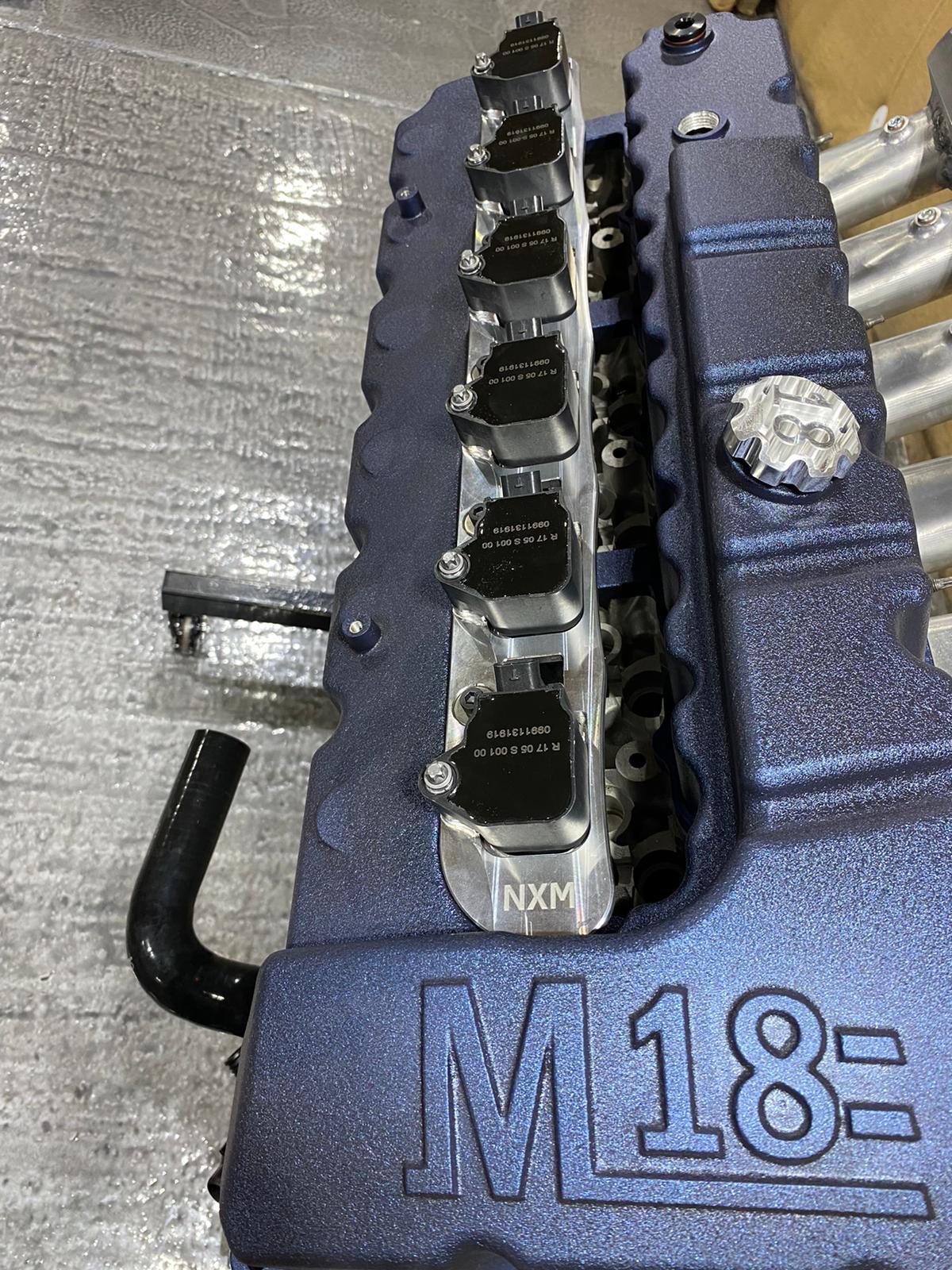M18_2.jpeg