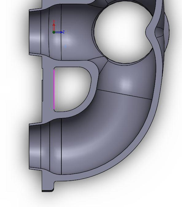 manifold cross.JPG