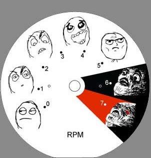 meme rpm.jpg