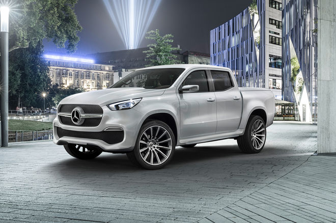 Mercedes-Benz-X-Class-concept-front-three-quarter.jpg