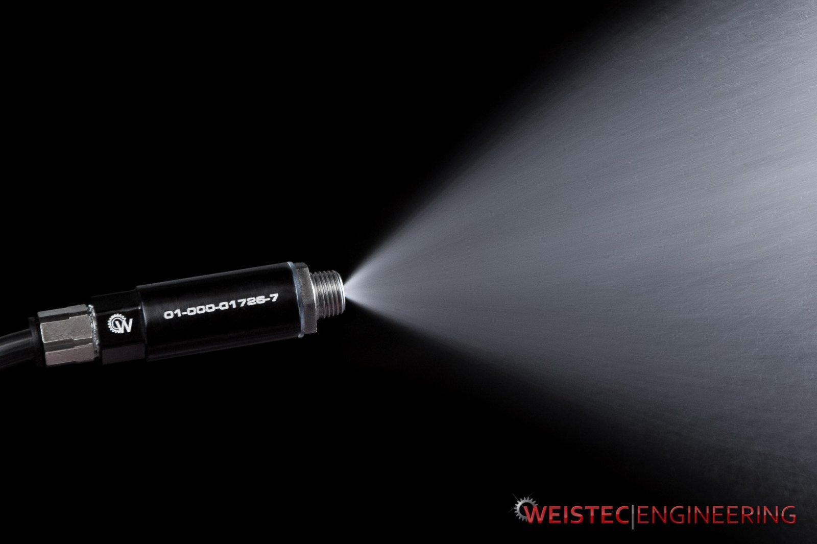meth_spray_1.jpg