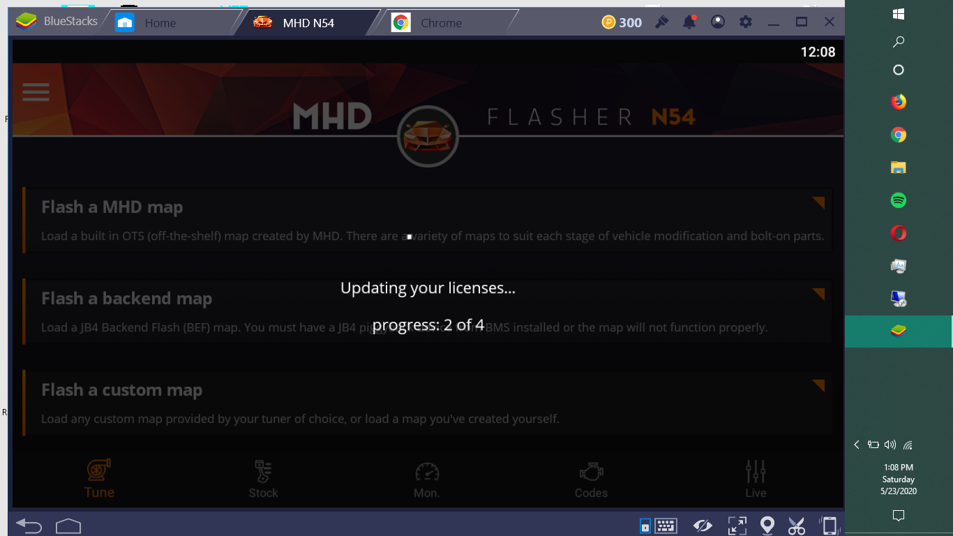 MHD LICESNE UPDATE PIC.png