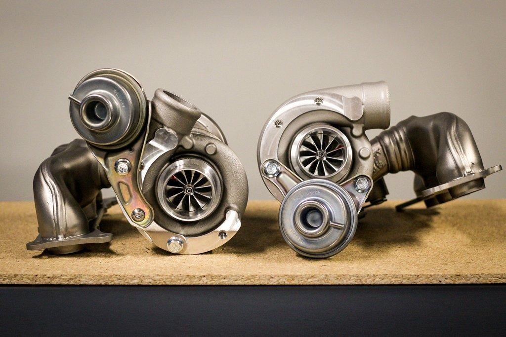 MMP turbo 2.jpeg