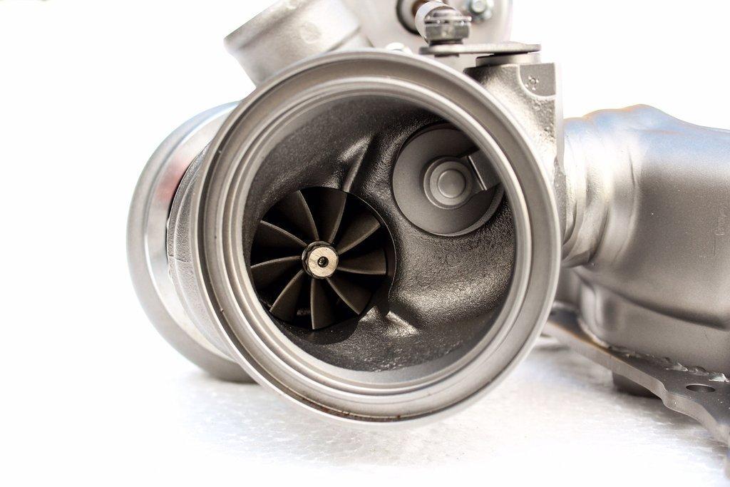 Mmp turbo 3.jpeg