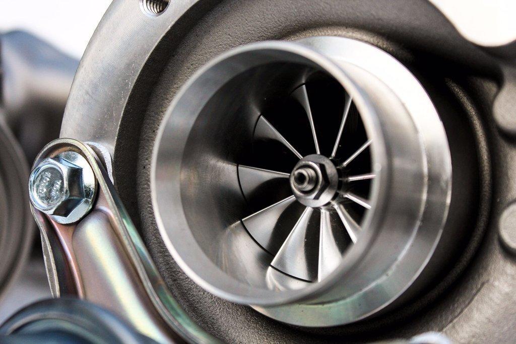 mmp turbo 4.jpeg