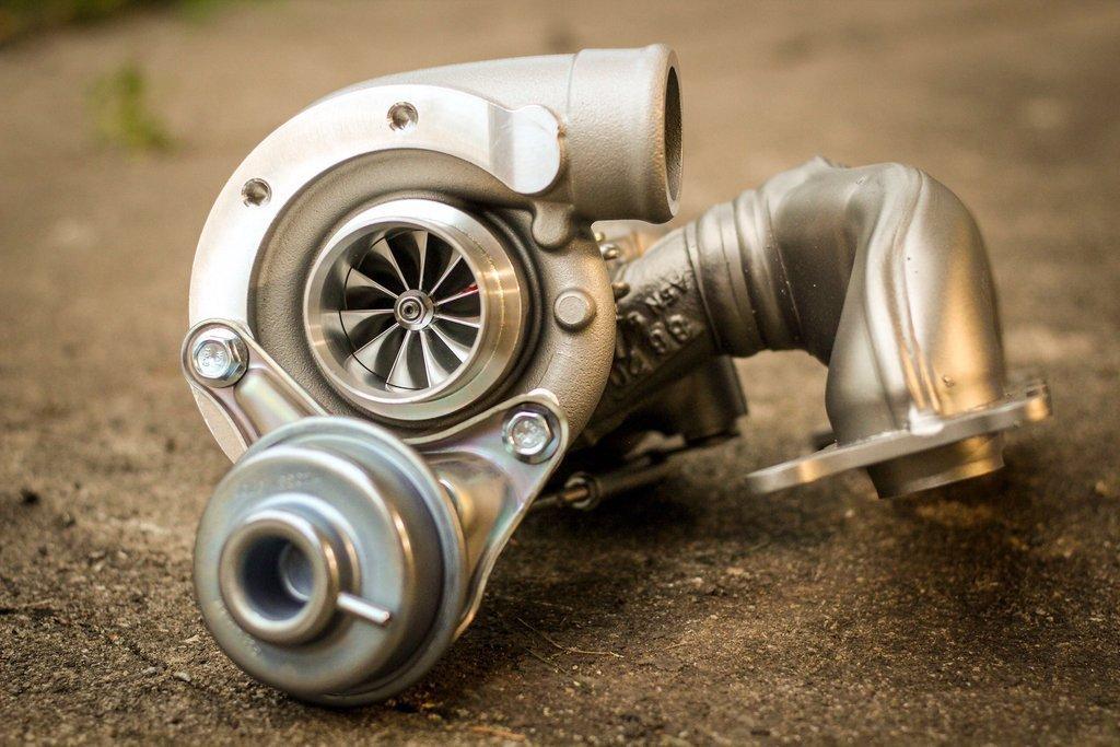 mmp turbo 5.jpeg