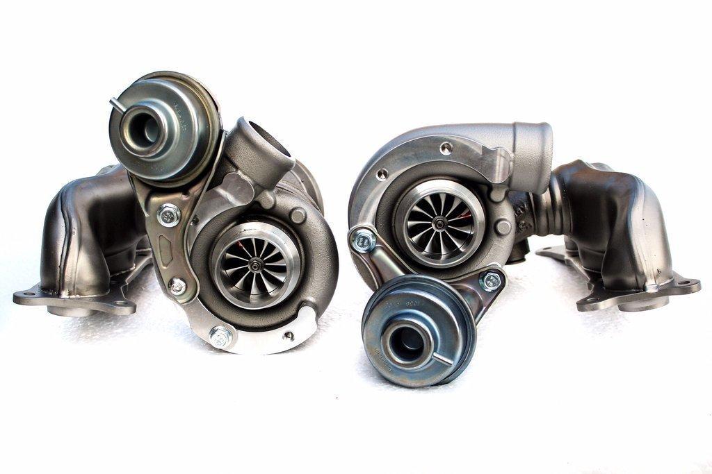 MMP Turbo.jpeg
