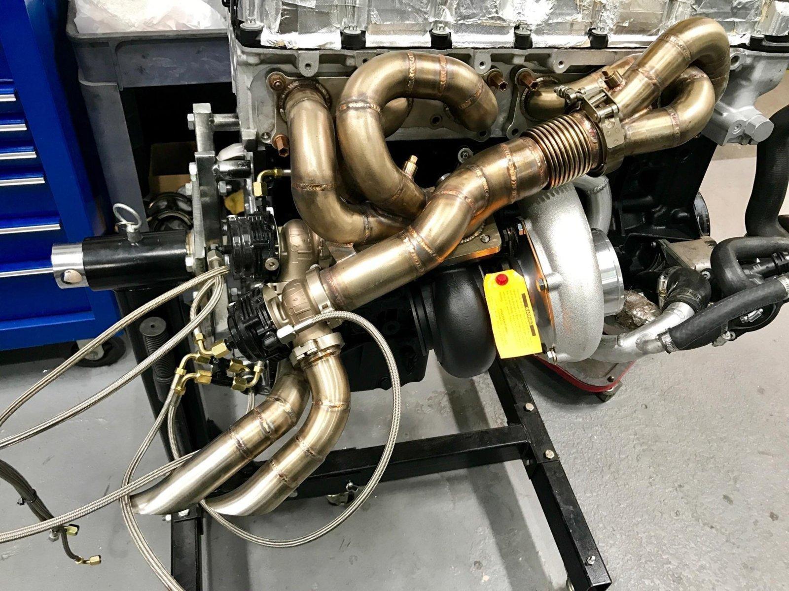 Eric's E92 build   BMW Forums - SpoolStreet