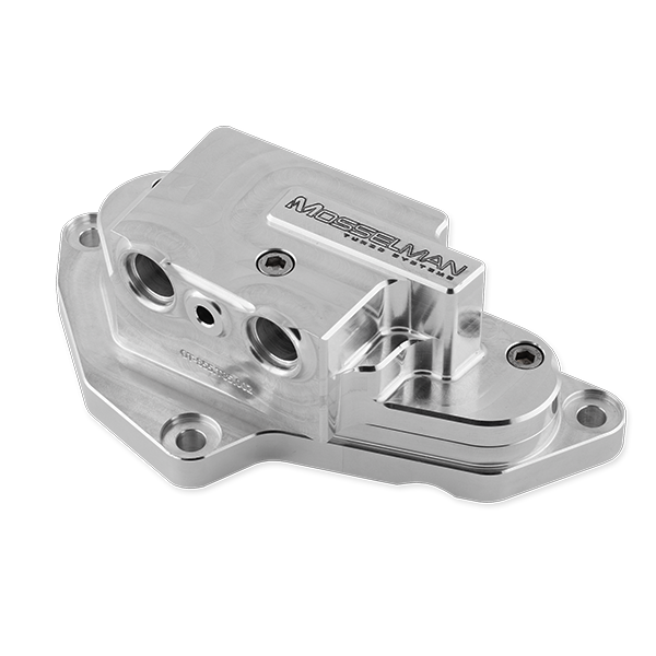 MSL-Oil-Thermostat-S55-1.png