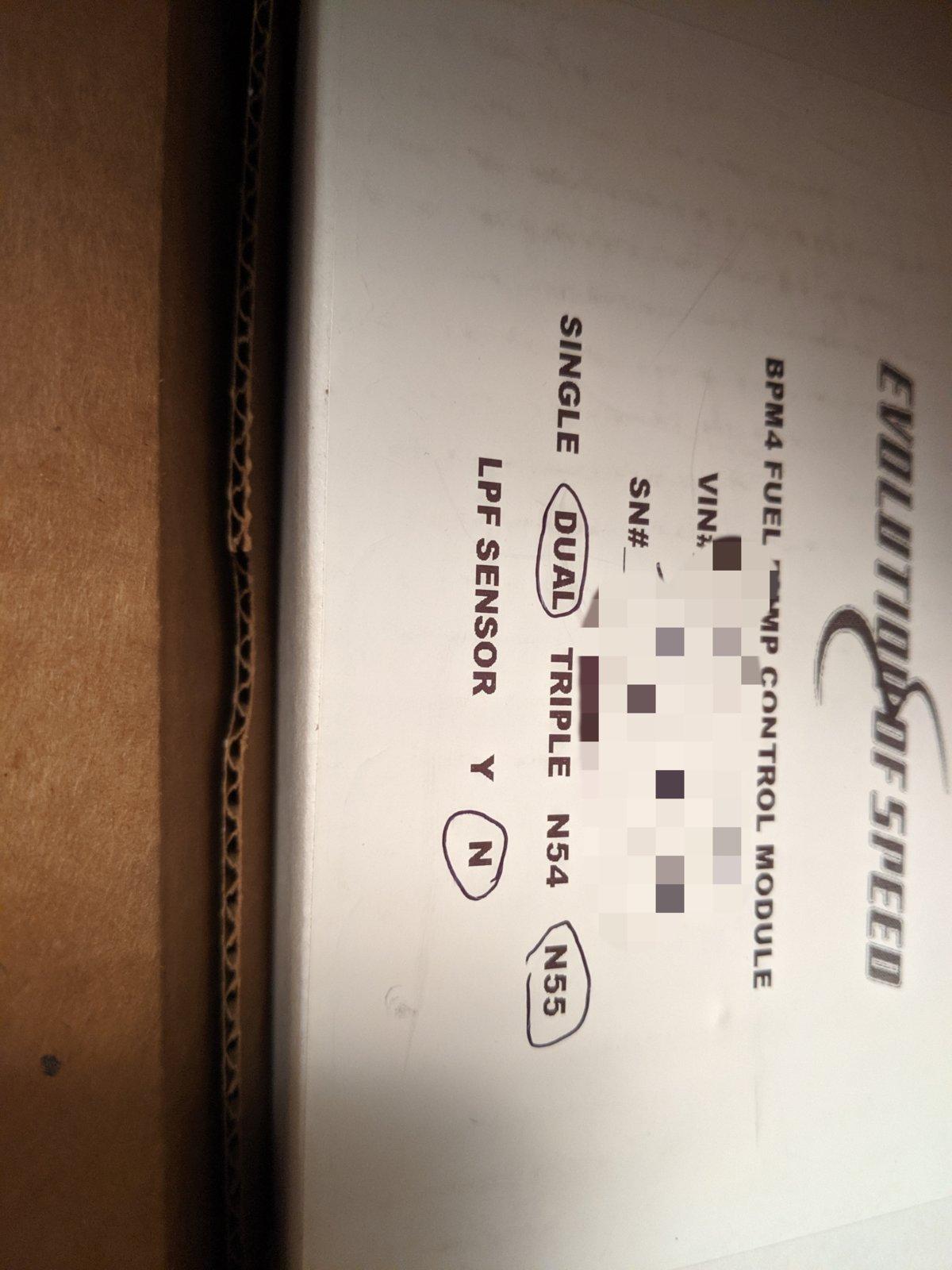 Walbro 525 wiring | BMW - SpoolStreet