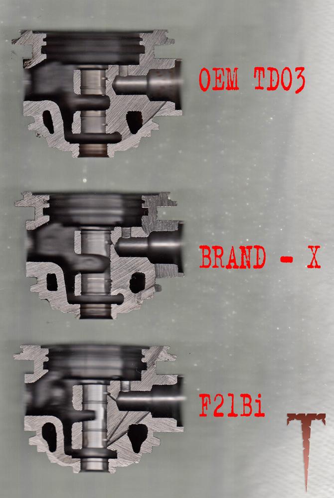 N54_bearing-housing-cross-section-comparisons.jpg