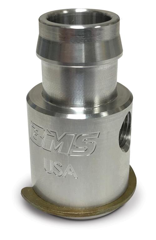 N54_BOV_adapters.jpg